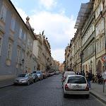 Сhexiya-Praga (35).jpg