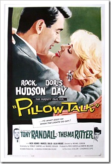 pillowtalk_poster-719635