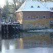 Watermolen Singraven - www.LandgoedDeKniep.nl