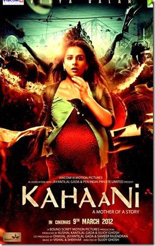 Kahani-20121