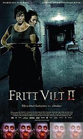 fritt v2 C [3]