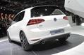 2013-VW-Golf-3