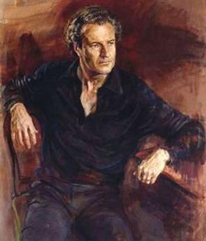 Sir Colin Davis (1927 - 2013)