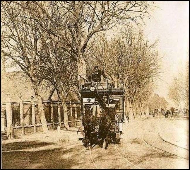 tranvias ca 1890.