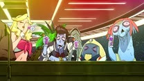 Space Dandy - 04 - Large 29