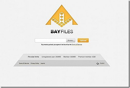 362688-site-internet-bayfiles-e1314723779884