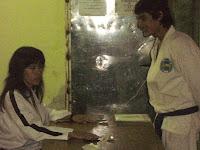 Examen 21 Dic 2008 -008.jpg