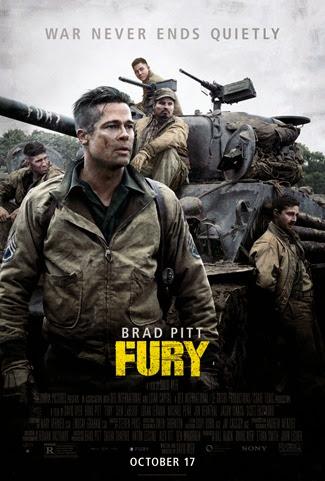 Fury-17set2014-poster