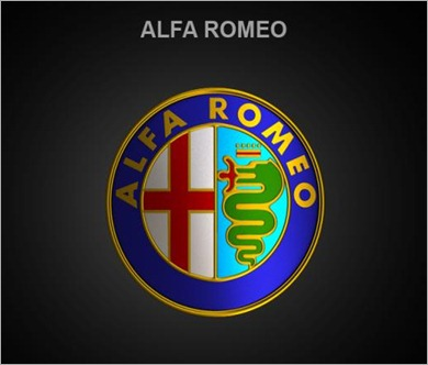 AlfaRomeo_1