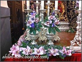 flor-reliquia-sanjuandedios-ferroviarios-2011-(6).jpg