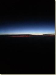 Sunrise over Atlantic (Small)