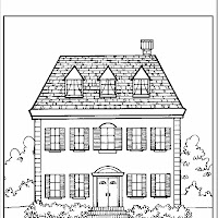 House_coloring_pages_buildings_6477.jpg
