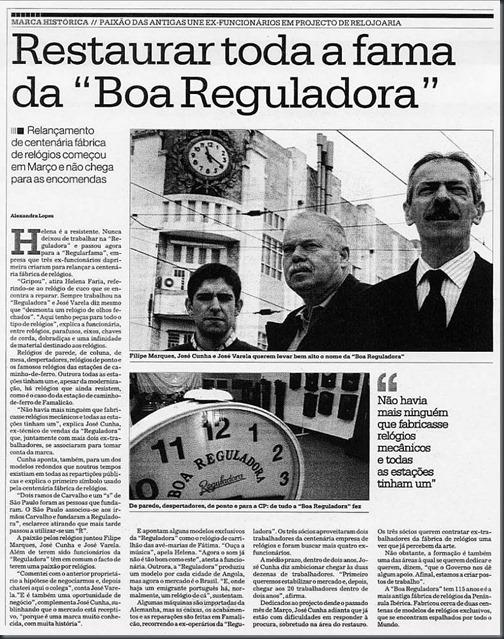 2007 Notícia (7-06)