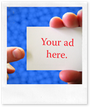 find advertisers