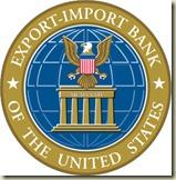 exim-logo