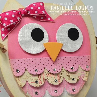 LoveOwlBoxes_H_DanielleLounds