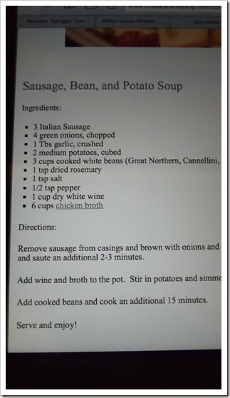 soup 1.13 006