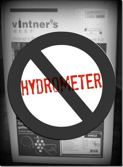 vinters_best_no_hydrometer