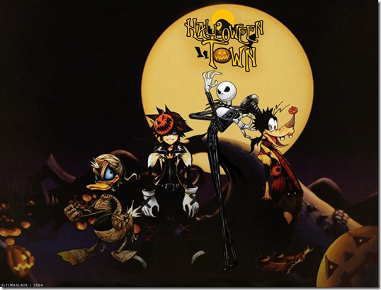 kingdom-heart-halloween-town