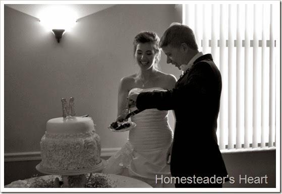 cake eating2