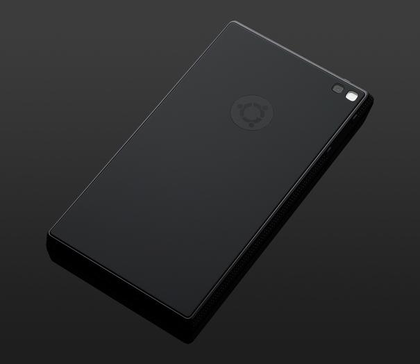 Ubuntu edge 4