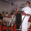 Thriuvanathapuram Bookfair 2013 Day21-12-13_19.JPG