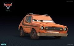 CARS-2_grem_1920x1200