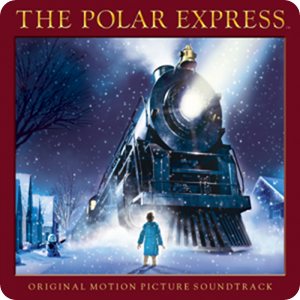 The Polar Express-300x300