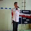 Święto Niepodległości 24.JPG