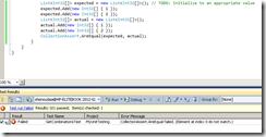 Screenshot-2012-02-18_15.47.05