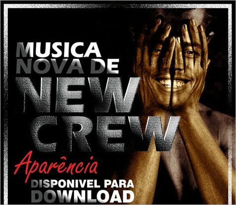 New-Crew-Aparencia-1024x957
