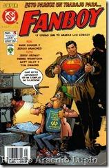 P00001 - Fanboy  - Superman.howtoarsenio.blogspot.com #1