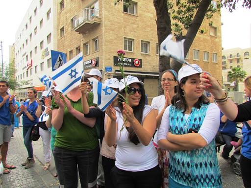 v Ierusalime7.jpg