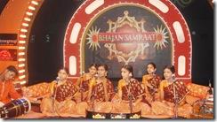 BhajanSamraat101111_11 copy