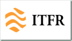 itfr logo