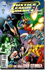 P00002 - JLA #49