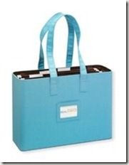 real-simple-portable-file-tote[1]