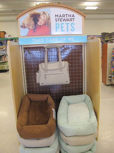 These are the best Snuggler and Bolster beds.  we use them at home and we love them!
