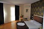Фото 12 Klas Hotel
