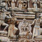 Shri-Lanka (21).jpg