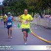 maratonflores2014-624.jpg