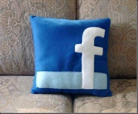 facebook-perna
