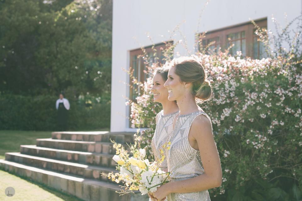 ceremony Chrisli and Matt wedding Vrede en Lust Simondium Franschhoek South Africa shot by dna photographers 52.jpg