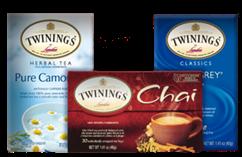 Free-Twinings-Tea