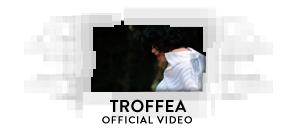 Troffea