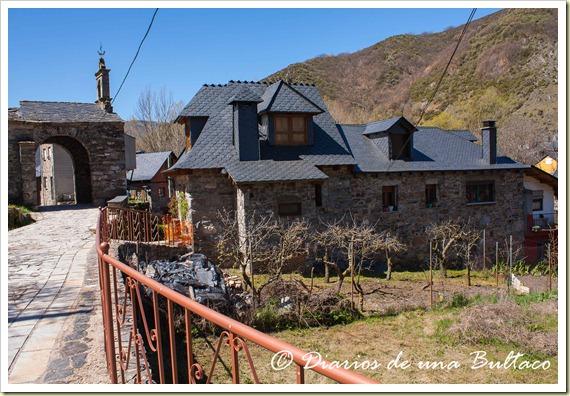 Colinas del Campo-32