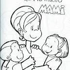 dibujo-dia-de-la-madre-03.jpg
