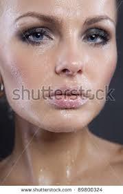 صور مكياج عيون سوري  مكياج عيون فرنسي  احلي مكياج عيون سوري
