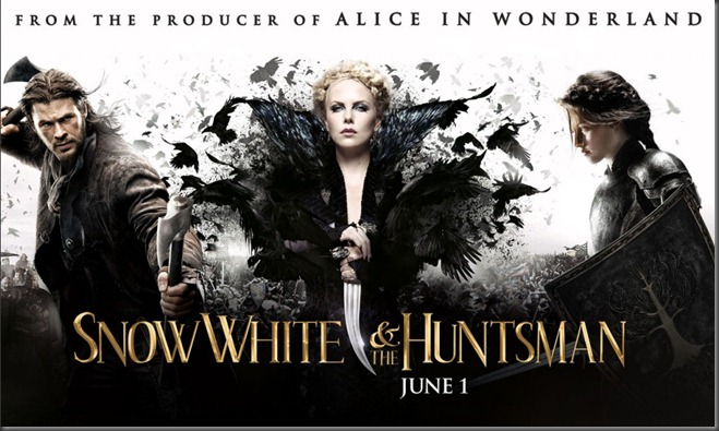 snow-white-huntsman