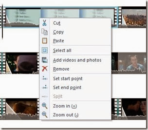 Windows_Movie_Maker_2012_no_export_video_clip